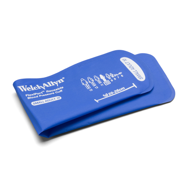 Blodtrykk mansjett Flexiport WA voksen S 20-26cm