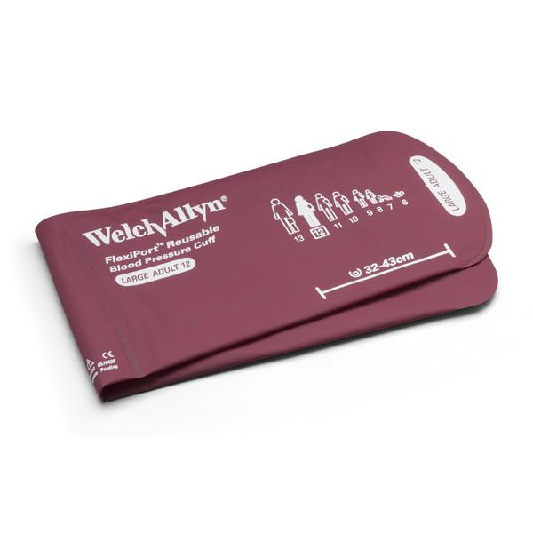 Blodtrykk mansjett Flexiport WA voksen L 32-43cm