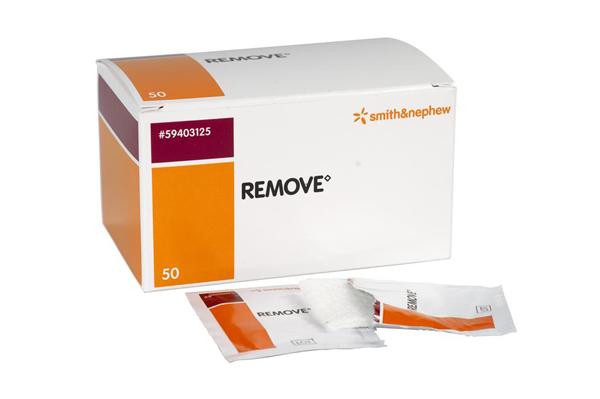Plasterfjerner Remove hudrens