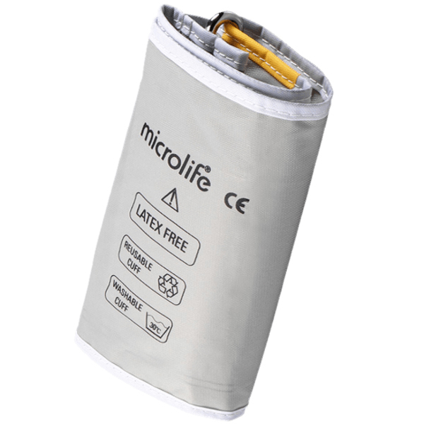 Blodtrykk mansjett Microlife M 22-32cm