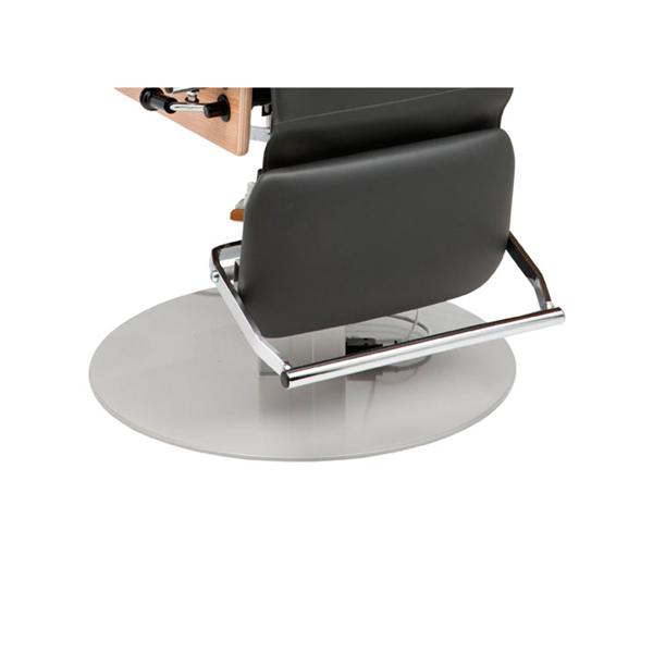 Fothviler til øre/nese/hals-stol 410/420 Oscar