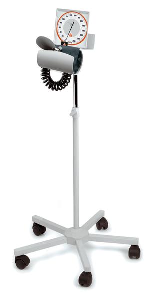 Blodtrykk apparat Heine Gamma XXL-S m/mansj gulv