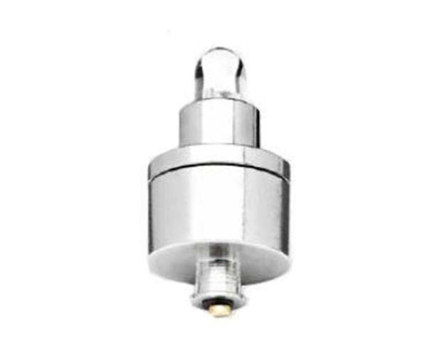 Pære otoskop Riester e-scope LED 3.7V