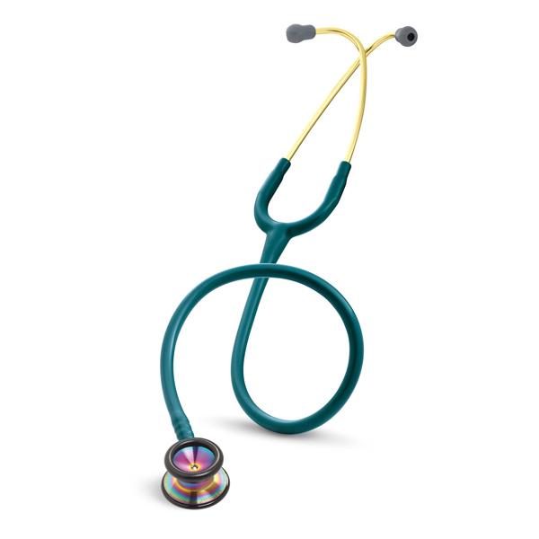 Stetoskop Littmann Classic III 5807 Rainbow Karibi