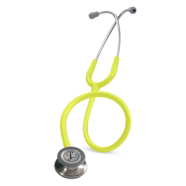 Stetoskop Littmann Classic III 5839 Sitrongul