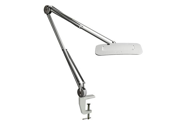 Lampe skrivebord Split LED T80 Wh 600 930 CLA EU