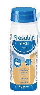 Drikk Fresubin 2kcal DRINK sopp 200ml