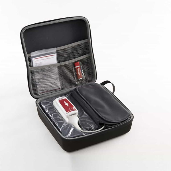 Etui VitaScan PD Soft Carrying case