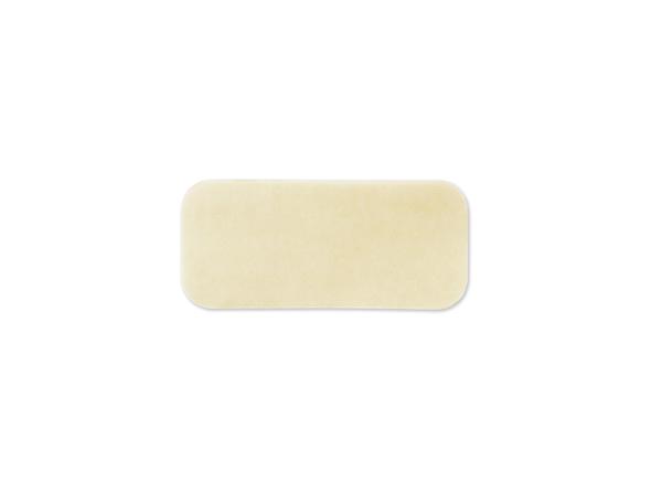 Stomi plateforlenger Varimate Thin 5x11cm Strips