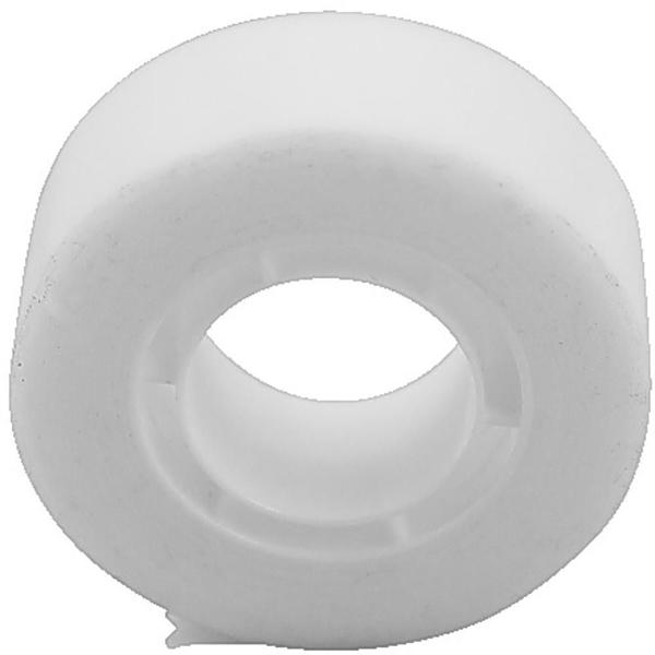 Tape matt/transparent 19mmx33m