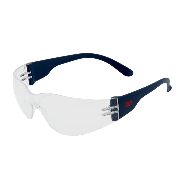 Beskyttelsesbriller 3M
