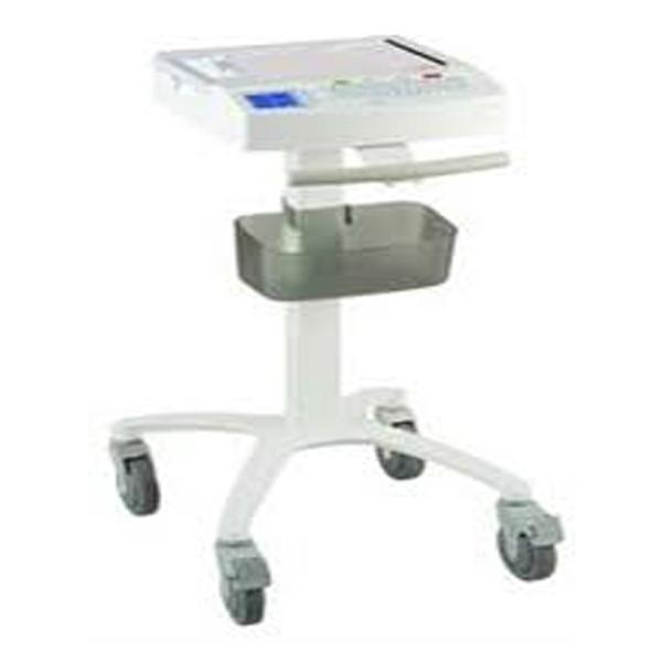 EKG tralle til Mortara ELI150/250
