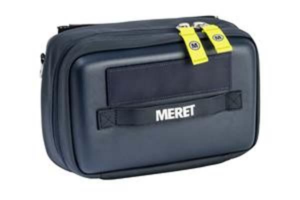 Førstehjelp Meret medikamentveske MEDKIT PRO