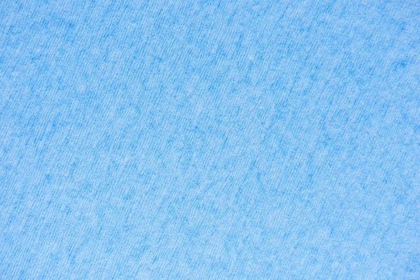 Sterilisering innlegg Dextex Tray Liner 40x50cm