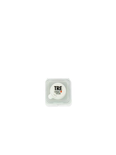 Stomi TRE Seal tetningsring tynn 48mm