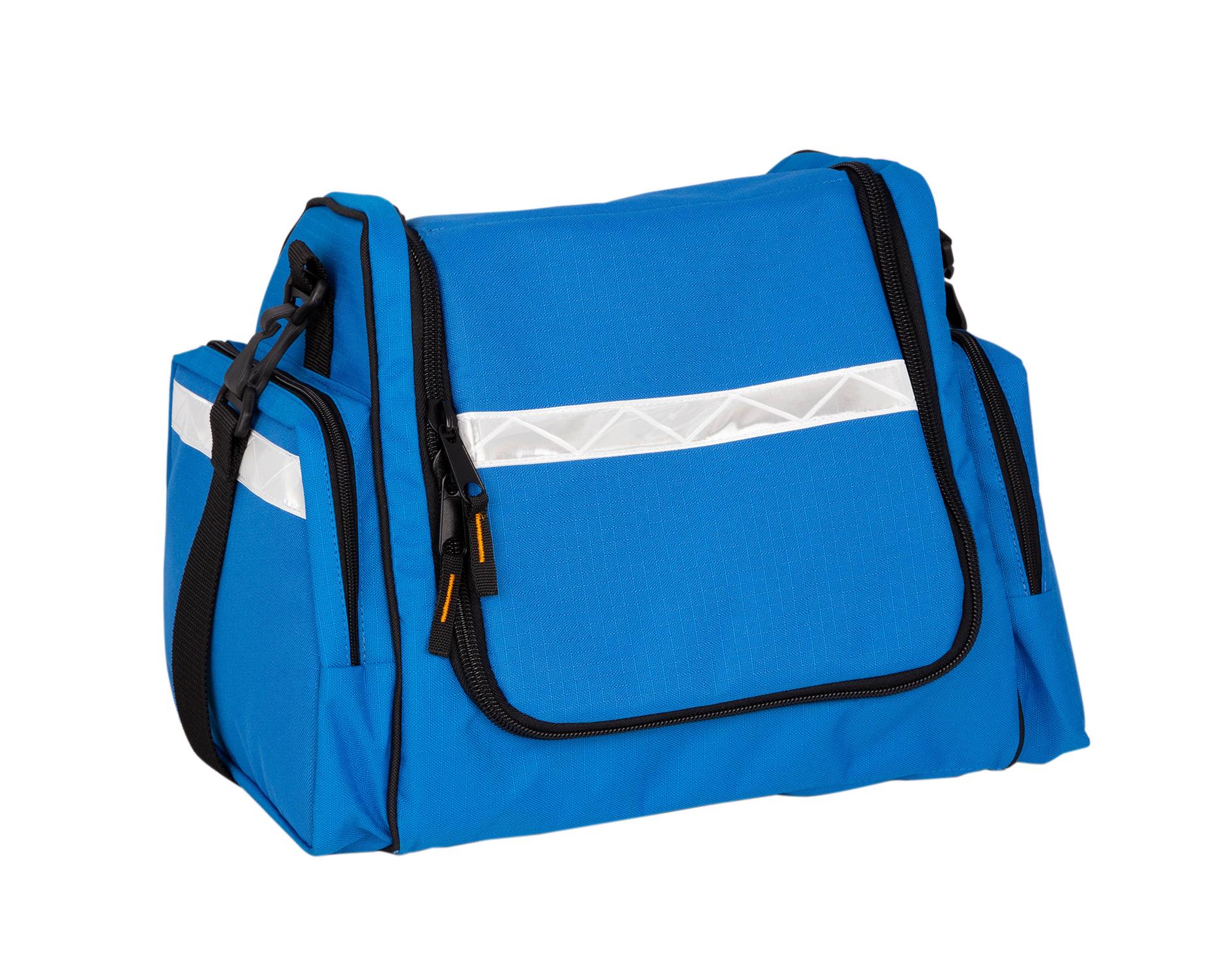 QuikRead GO transportbag