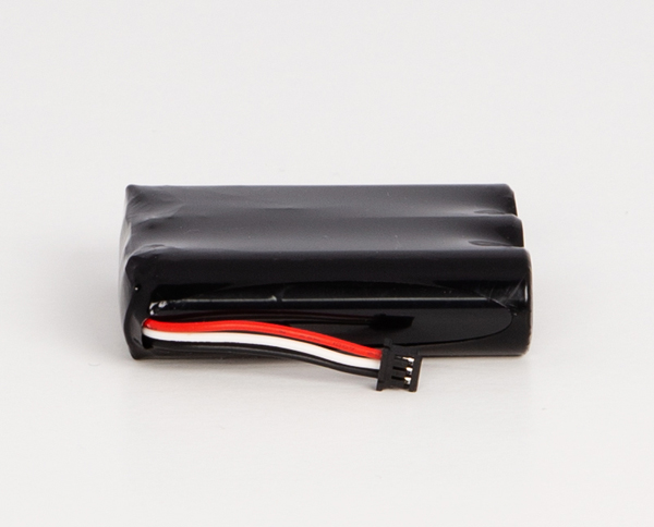 QuikRead GO batteripakke