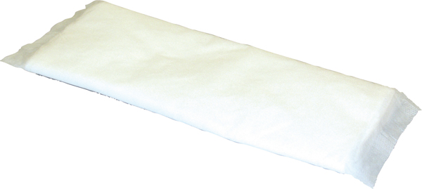 Bleie innlegg Absorin InLay Pad Maxi 28pk
