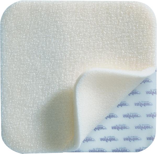 Bandasje skum Mepilex 294400 20x20cm