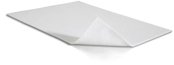 Bandasje skum Mepilex Transfer 15x20cm