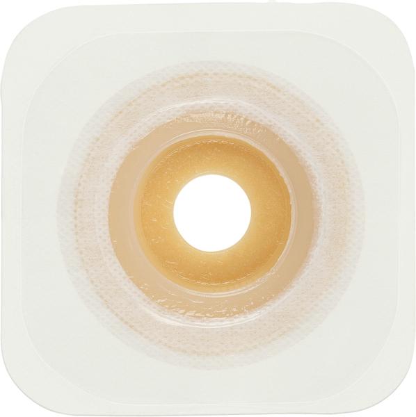 Stomiplate 2 Esteem Synergy Moldable Cx 13-22 mm