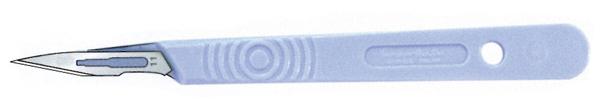 Skalpell steril Swann Morton nr 11