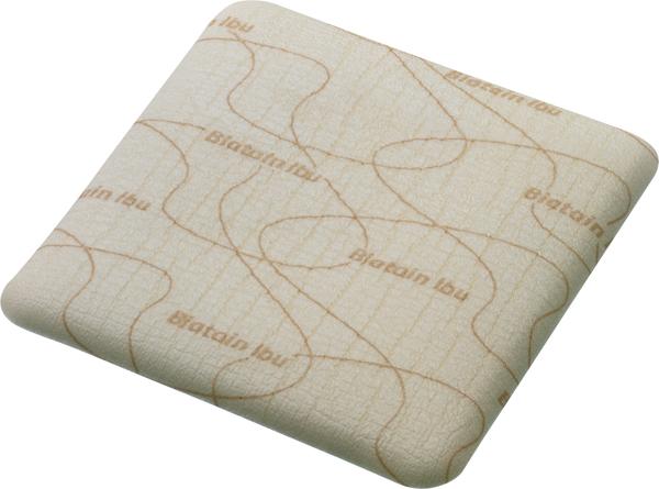 Bandasje skum Biatain-Ibu 20x20cm