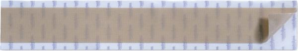Tape fiksering Mepitac 2cmx300cm
