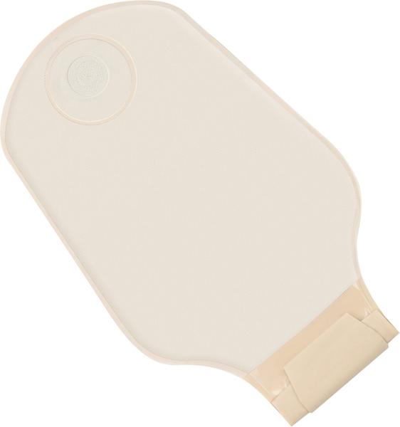 Stomipose 2 Combi II InvCl tømb liten filt 38mm hf