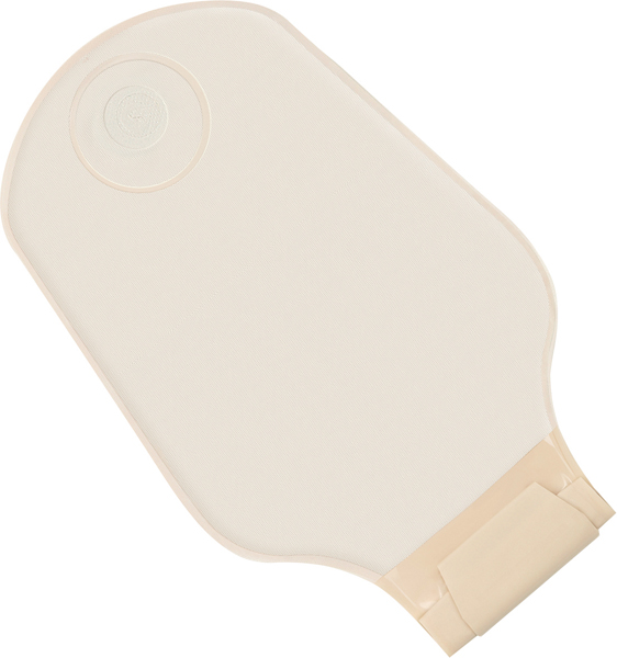 Stomipose 2 Combi II InvCl tømb liten filt 45mm hf