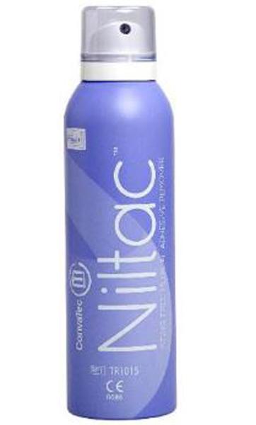 Plasterfjerner Niltac steril 150ml