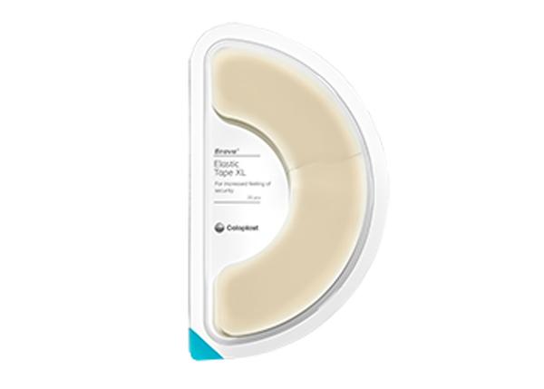 Stomi Brava elastisk tape XL
