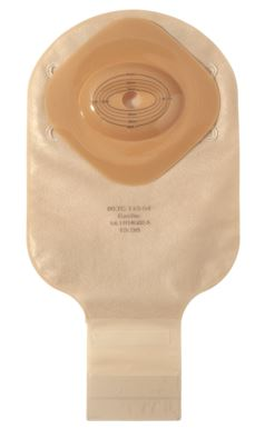 Stomi 1 Ileomate Soft Cx oval vindu 13-44mm L hf