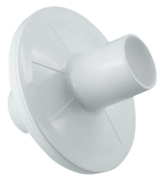 Filter Inline Spirometri