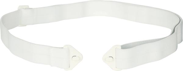 Stomibelte ConvaTec 50-106cm