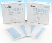 CUREA CLEAN 10X20CM OSTERIL