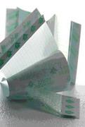 OPSITE FLEXIGRID 10CMX12CM STERIL