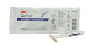 BARRIÄRFILM CAVILON ADVANCED 2,7ML STERIL APPLIKATOR