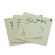 KOMPRESS GASVÄV 8L KLINION 10X10CM STERIL 2-PACK