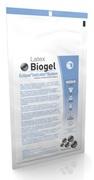 HANDSKE OP BIOGEL ECLIPSE INDIC 8,0 STERIL LATEX PUDERFRI GRÖN/NATUR