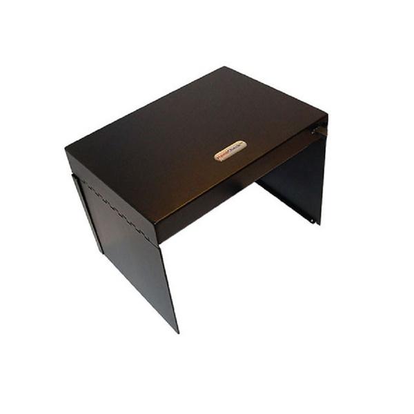 HANDCHECK VISION BOX INKL LADDARE SAMT ECOKONTRAST 600ML