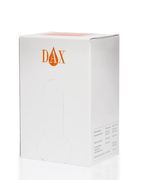 HANDDESINFEKTION DAX CLINICAL 700ML REFILL