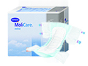 MOLICARE SLIP EXTRA PLUS L HÖFT 100-150CM ABS KAP (ISO) 2382ML