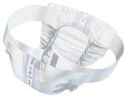 TENA FLEX MAXI XL HÖFT 105-155CM ABS KAP (ISO) 4735ML