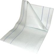 ABRI-BED SUPER SOFT 80X170CM ENGÅNGS