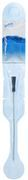 TAPPNINGSKATETER LOFRIC PRIMO CH10 20CM NELATON PVC-FRI