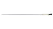 TAPPNINGSKATETER LOFRIC ORIGO CH10 40CM NELATON PVC-FRI