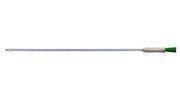 TAPPNINGSKATETER LOFRIC ORIGO CH14 40CM NELATON PVC-FRI