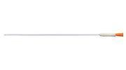 TAPPNINGSKATETER LOFRIC ORIGO CH16 40CM NELATON PVC-FRI