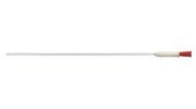TAPPNINGSKATETER LOFRIC ORIGO CH18 40CM NELATON PVC-FRI